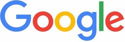 El plazo para presentar proyectos de impacto social para el 'Google AI Impact Challenge' finaliza el 22 de enero