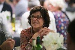 Una catedràtica de la UdL és la nova presidenta de la Federació Europea de Ciència i Tecnologia dels Aliments (ACN)