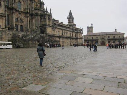 El sector turístico gallego experimentó el sexto mayor crecimiento del Estado en 2018