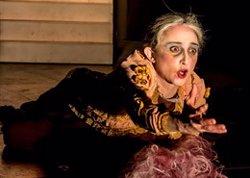 El Teatre Lliure acull el Lorca