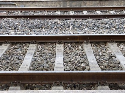 """Identificados 11 menores en Villanueva de la Serena por """"actos vandálicos"""" en la vía de tren"""