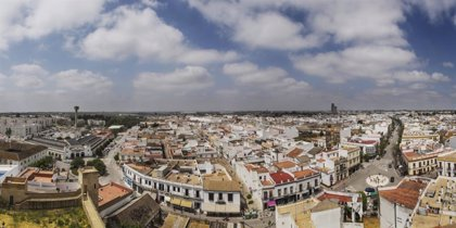 """Alcalde de Utrera (Sevilla) pide al nuevo Gobierno andaluz que """"no paralice"""" proyectos """"ya comprometidos"""" con la Junta"""