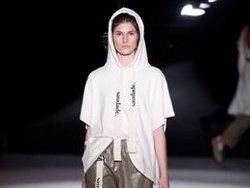 La 080 Barcelona Fashion comptarà aquest 2019 amb Umit Benan, Chulaap, Esaú Yori i Polite (080 BARCELONA FASHION  - Archivo)
