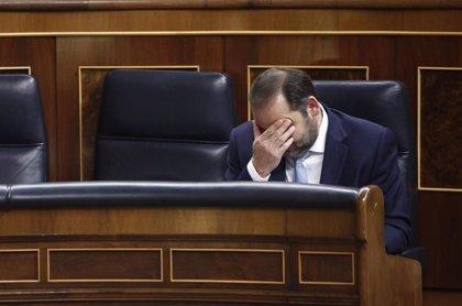 Podemos sigue amenazando el decreto ley del alquiler y obliga al Gobierno a buscar a PP y Ciudadanos