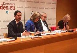 El Govern català aprovarà un decret llei de mesures urgents per incrementar el parc públic de lloguer (GENERALITAT)