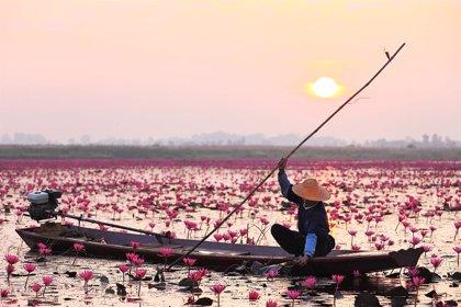 Turismo de Tailandia impulsará 55 destinos secundarios en 2019