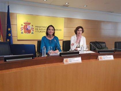 El Gobierno estudia este viernes un informe sobre el Plan de Turismo Sostenible de España 2030