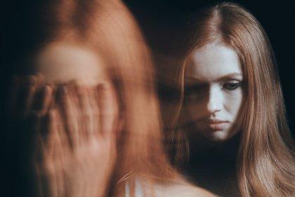 Sufrir un segundo trastorno mental es más probable si ya se ha diagnosticado uno previo