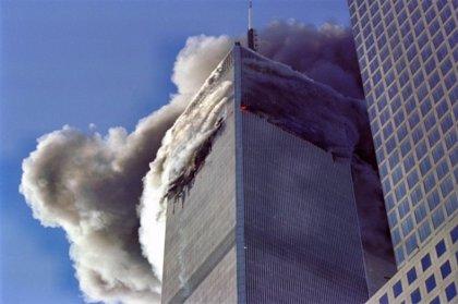 Mayor riesgo de cáncer de cabeza y cuello para quienes trabajaron en el World Trade Center durante el 11-S