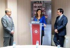 L'ICAB impulsa un centre integral de mediació i arbitratge pioner a Espanya (Europa Press)