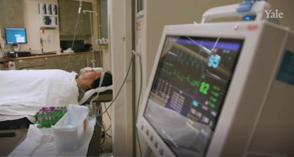 Desarrollan una nueva técnica de medicina nuclear que podría mejorar la detección de melanoma