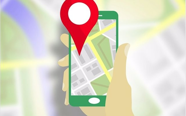 19 'apps' de Google Play se hacen pasar por navegadores GPS pero contienen solo anuncios