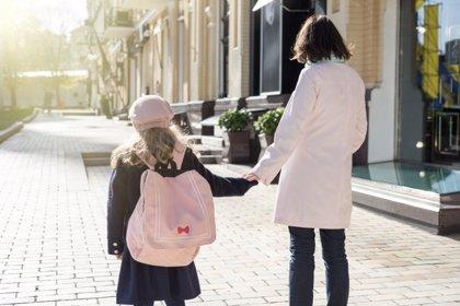 Factores familiares que afectan al desarrollo escolar