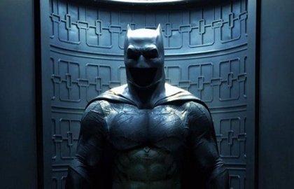 The Batman llegará en 2021... ¿con El Pingüino como villano?