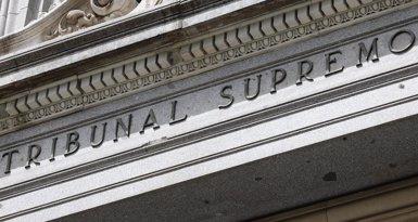 International Trial Watch sol·licita cinc places al Suprem per seguir el judici de l'1-O (Europa Press - Archivo)