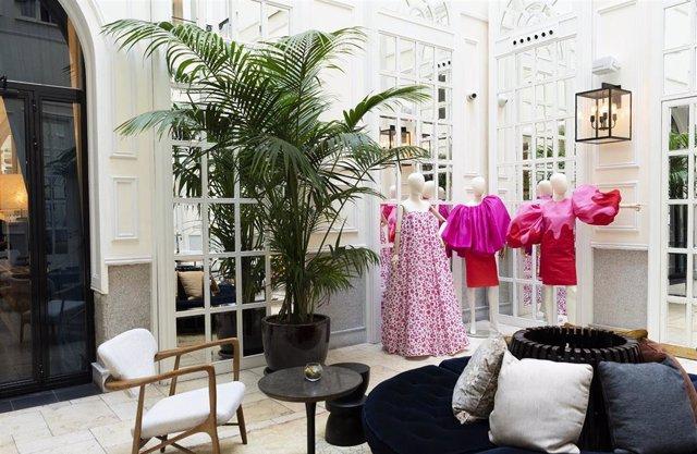 Madrid es Moda, el pistoletazo de salida de la Semana de la Moda de Madrid
