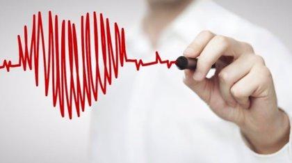 Ocho de cada diez infartos podrían prevenirse con hábitos saludables