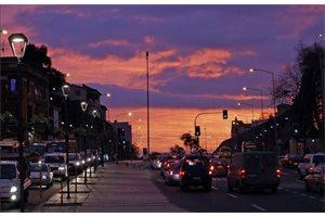 Viña del Mar, en Chile, la ciudad con mejor clima del mundo para vivir