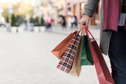 Los derechos que no debes olvidar al comprar en rebajas