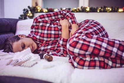 Gastroenteritis en invierno: ¿por qué hay más en esta época?