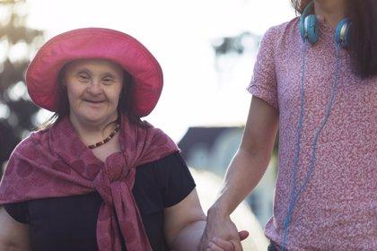 Pautas para un envejecimiento más saludable en personas con discapacidad intelectual