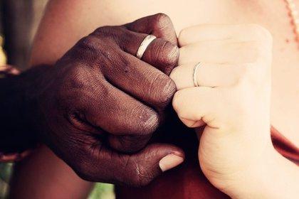 Nuevos datos sobre la evolución del color de la piel