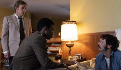 ¿Ha revelado ya True Detective quién es el asesino de la 3ª temporada?