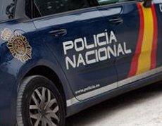 Detinguts 13 implicats en un presumpte frau amb contractes falsos a Lleida (ARCHIVO)