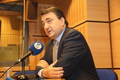 """El PNB diu als catalans que Sánchez té """"els seus límits"""" i pregunta si els beneficien unes eleccions generals urgents"""