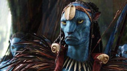 ¿Peligran Avatar 4 y 5 tras la compra de Fox por Disney?