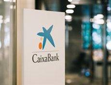 Caixabank, Telefónica, El Corte Inglés o Iberdrola, les empreses més ben preparades per afrontar el 2019 (CAIXABANK)
