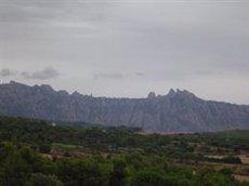 El Monestir de Montserrat crearà una comissió per estudiar les denúncies d'abusos sexuals (Europa Press - Archivo)