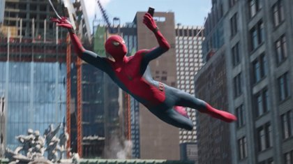 Marvel confirma dónde encaja Spider-Man: Lejos de casa en timeline de los Vengadores
