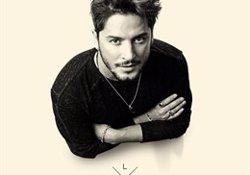 Manuel Carrasco actuarà a l'agost al Festival de la Porta Ferrada (UNIVERSAL MUSIC - Archivo)