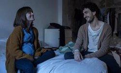 'Les distàncies', Millor Pel·lícula Espanyola en els Premis RNE Sant Jordi (CEDIDAS POR LAS DISTANCIAS - Archivo)