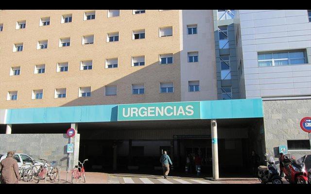 Fundación Ibercaja y el Colegio Oficial de Médicos organizan un nuevo ciclo 'Cuida-T'