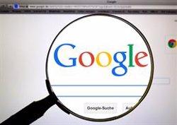 França multa amb 50 milions Google per infringir les normes de protecció de dades (PIXABAY - Archivo)