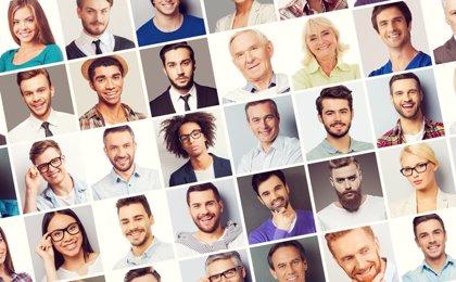 Identifican neuronas responsables de que reconozcamos las caras
