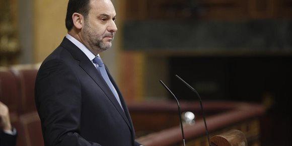 6. PP y Unidos Podemos confirman su rechazo al decreto ley de alquileres y lo dejan a punto de derogarse