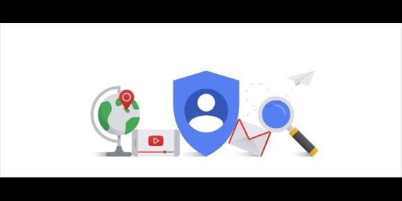 10. Entran en vigor las nuevas Políticas de Privacidad y de Condiciones de Servicio de Google en Europa