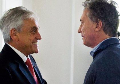 ¿Cuáles son las claves del Tratado de Libre Comercio entre Argentina y Chile?