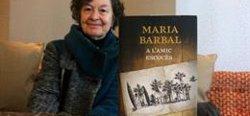 Maria Barbal: