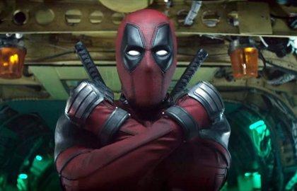 """Deadpool 3 ya está en marcha y Ryan Reynolds promete que será """"muy diferente"""""""