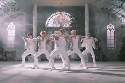 Continúa la conquista mundial del K-Pop: ASTRO anuncia conciertos en grandes ciudades de Estados Unidos
