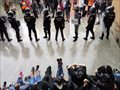 La Audiencia de Barcelona ve justificadas cargas de la Guardia Civil para impedir el 1-O