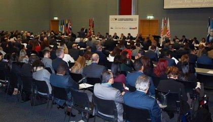 Ministros y Empresarios de Iberoamérica debaten en CIMET sobre los incentivos para la inversión de España