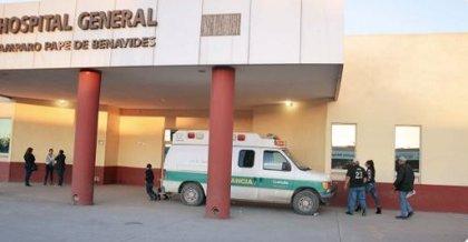 Crimen atroz en México: violada con un bate de béisbol y golpeada por un individuo en su propia casa