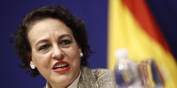 10. El Congreso aprueba el 'macrodecreto' de subida de las pensiones y de la cotización de autónomos