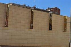 El Museu de Lleida aborda el context cultural i social del barroc en una exposició (EUROPA PRESS - Archivo)
