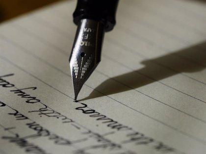 23 de enero: Día Mundial de las Cartas Escritas a Mano, ¿qué significado tiene este día?